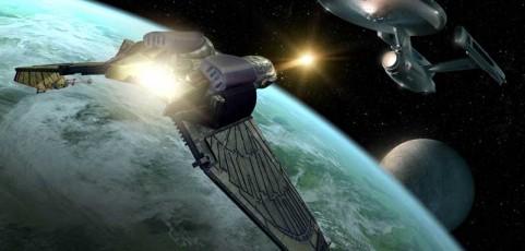 Bitmask's Klingon guide